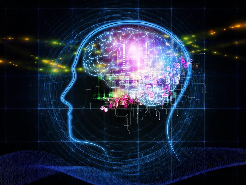Что такое нейроны