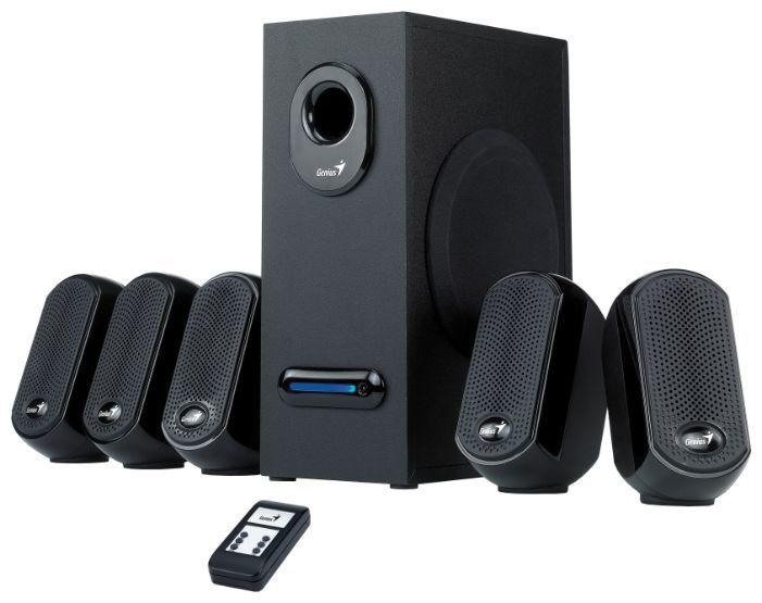 Домашняя аудиотехника - сделайте ставку на новое качество звука!