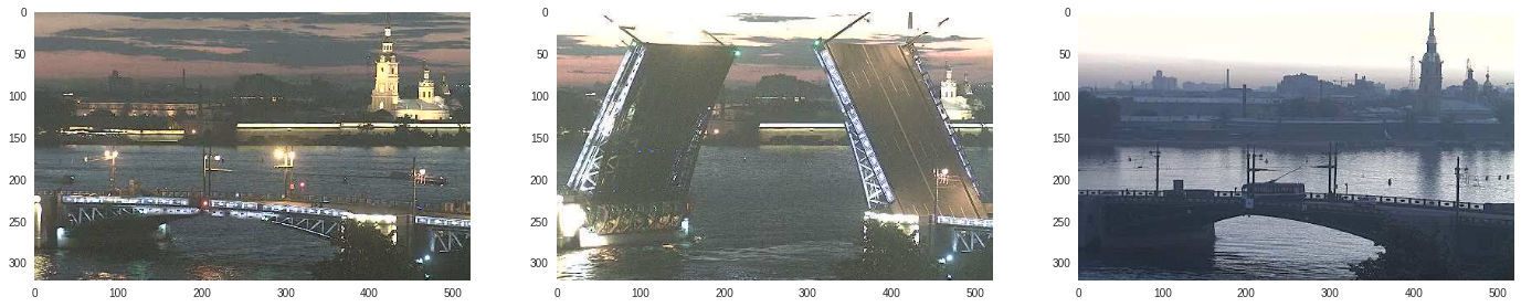 2, bridge