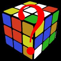 Инструкция как собрать кубик рубика 3х3 схема фото 178