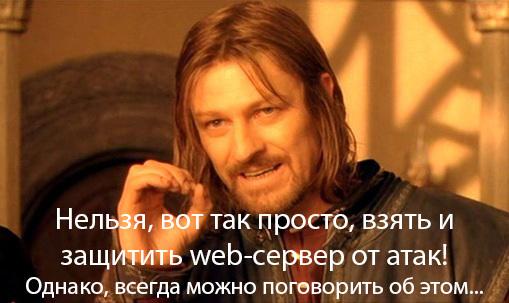 6aa9b12cd0484bc6871f7c329eec8926.jpg