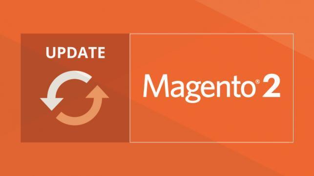 Вышел Magento 2.0 Release Candidate
