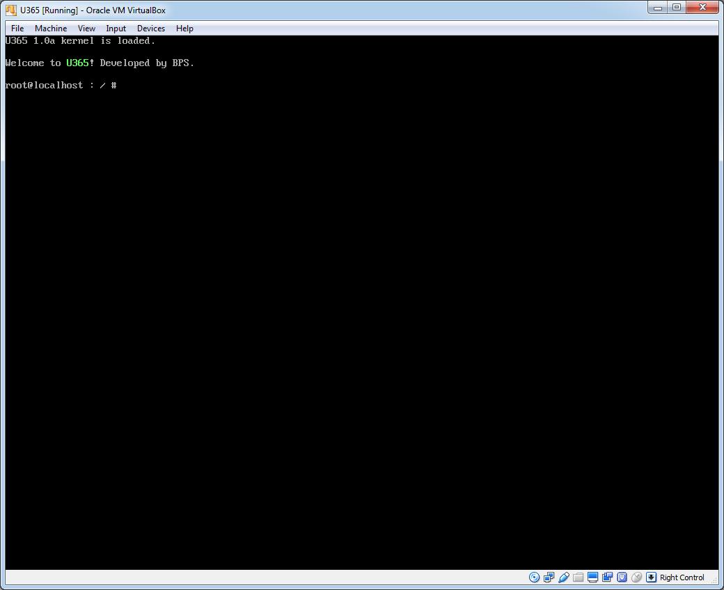 Что может делать операционная система с неиспользуемыми файлами 139