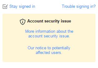 Security Week 39: взлом Yahoo, брутфорс бэкапов iOS 10, макромалварь скрывается от исследователей