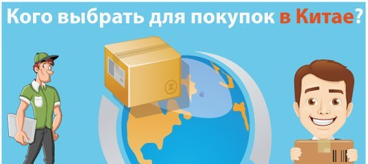 Why Dronk.ru puts referalny links to Habré?