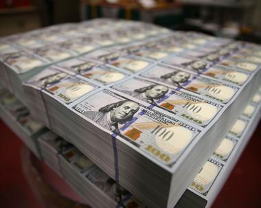 [Перевод] Почему цифровые деньги еще не убили наличные