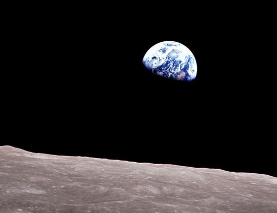 Интересные факты о литосфере земли