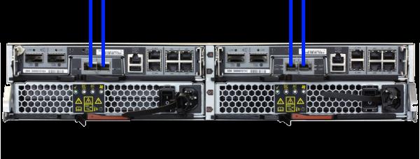 Зачем обновляться до Data ONTAP Cluster Mode?