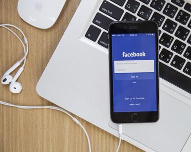 Почему Facebook — «темная лошадка» индустрии финансовых сервисов