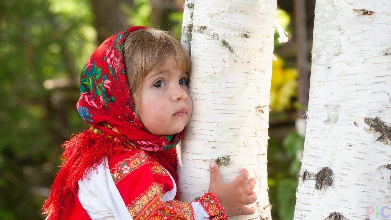 Родные ЦОДы: обзор российских дата-центров (ч.1)
