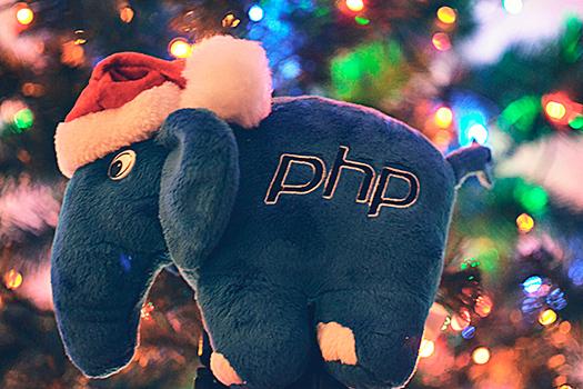 ������ �� ���� PHP �� 2014 ��� + ������� �� �������� JetBrains! PHP-�������� � 53