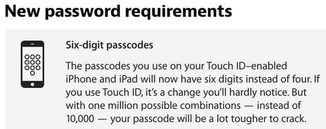 Анонсированы новые версии OS X & iOS