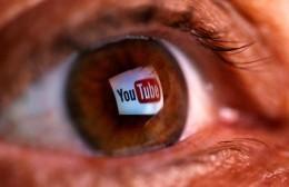 YouTube отключает рекламу на каналах с менее 10000 просмотров