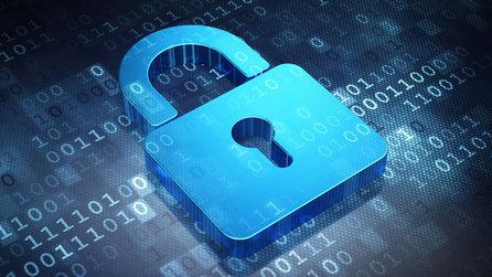 Microsoft исправила уязвимость Badlock в Windows