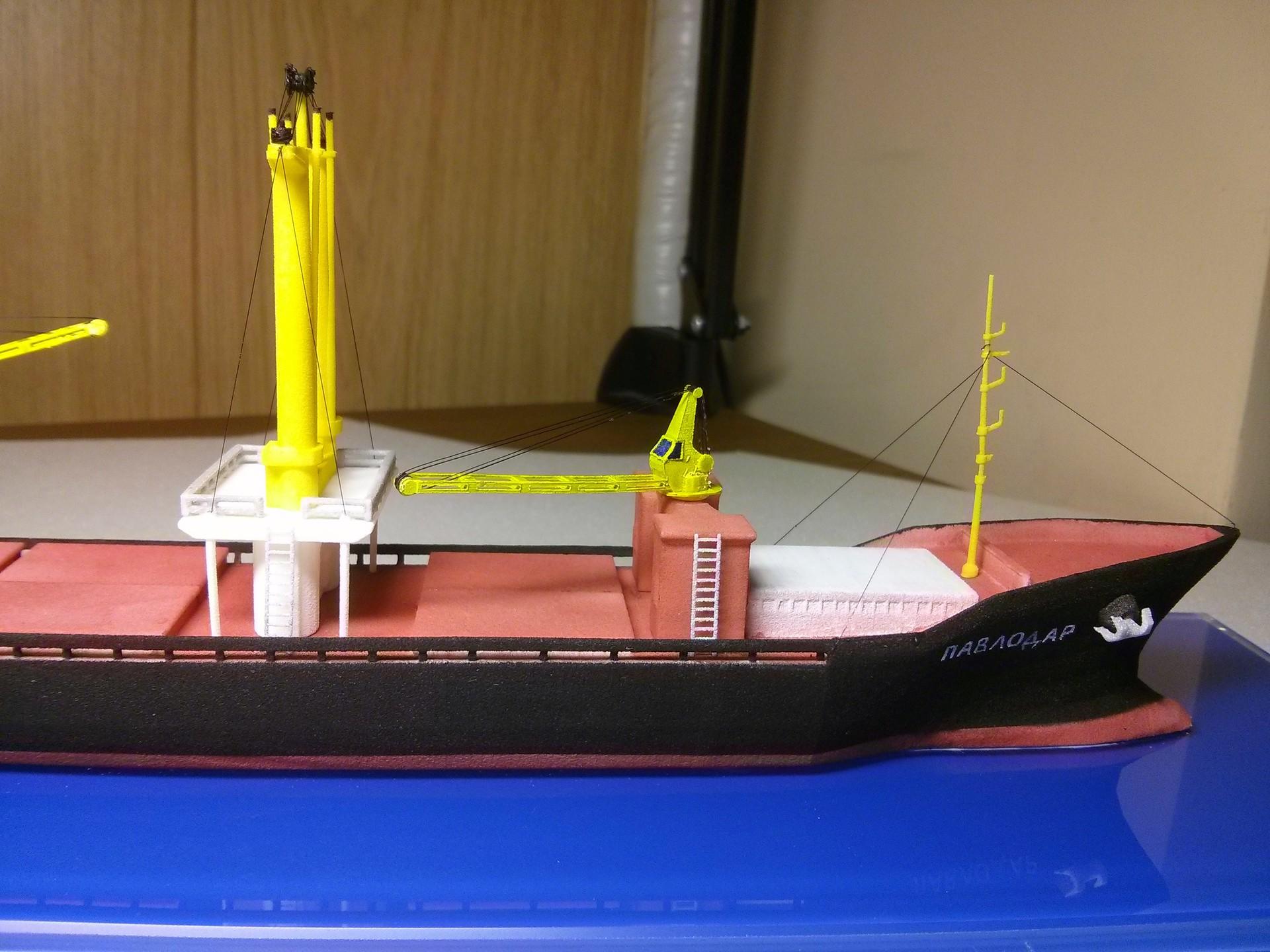 3d модели в autocad инструкции