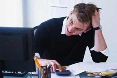 Как проверить полномочия на подписание договора