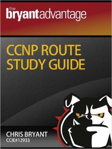 Протоколы состояния канала и однозоновый OSPF (часть 2)