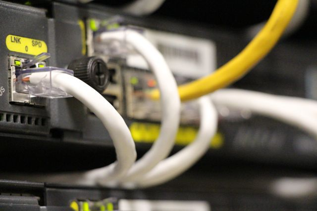 Бэкдор SYNful Knock для атаки на маршрутизаторы: в чем проблема и как защититься