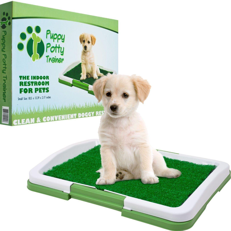 10 гаджетов для домашних животных / Блог компании Dronk.Ru / Хабр