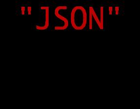 jl-sql: работаем с JSON-логами в командной строке с помощью SQL