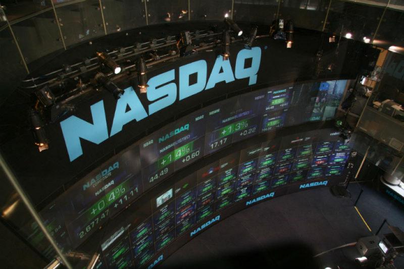 Как организована передача финансовых данных на американской бирже Nasdaq: Протоколы ITCH и OUCH