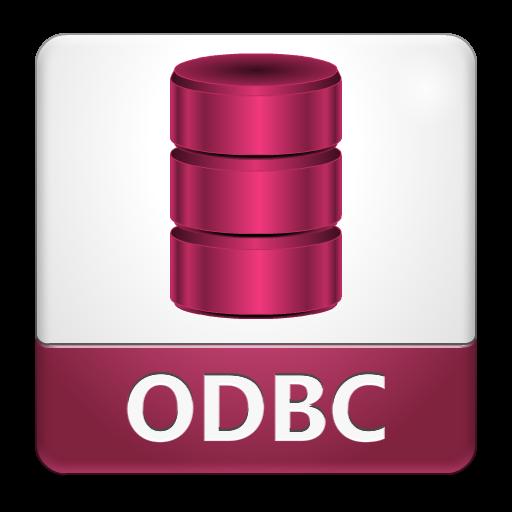 Как настроить в IP АТС синхронизацию каталогов – поиск по ODBC