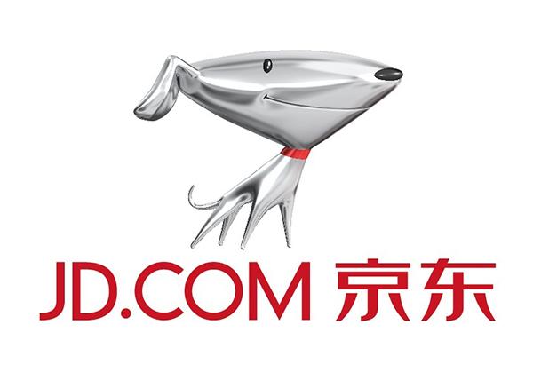 Убыток китайского ритейлера JD.com в I полугодии вырос в 31 раз