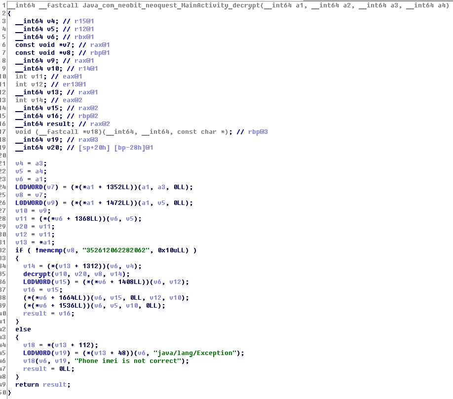 71845d7ea11445e6b1ddd802c88f9c67.PNG