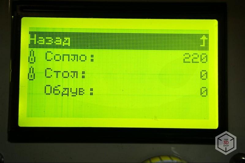 7184bdc4cc8b49488e66d7b256d0b79a.jpg