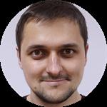 DevNightMinsk 2014 Простая игра Артем Глущеня Дизайнер-мультистаночник, Happymagenta