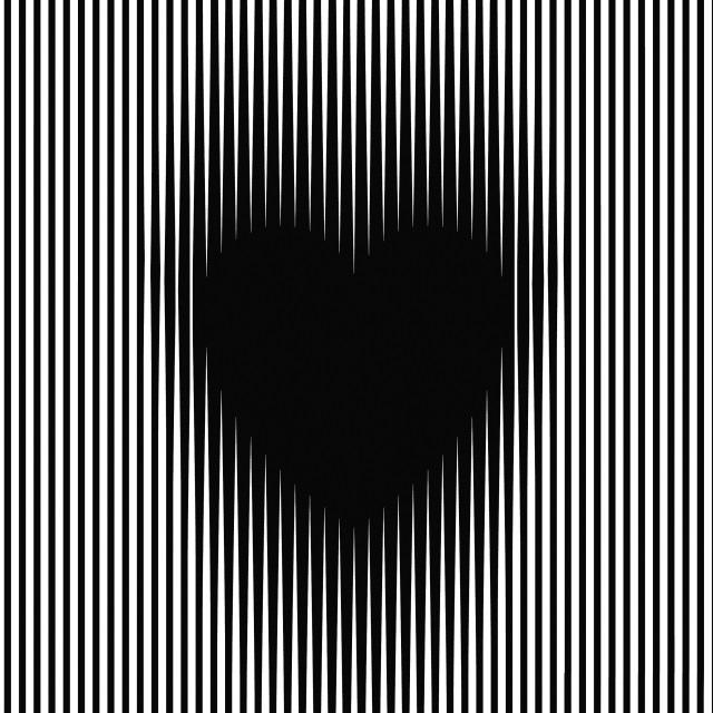 Определены лучшие оптические иллюзии 2016 года