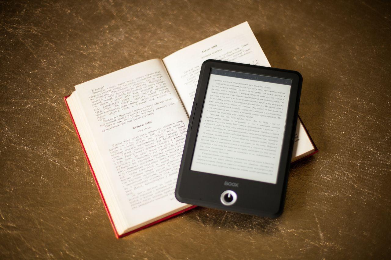 этого чтение электронной книги картинки замечены всех
