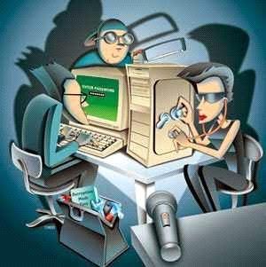 Программа стажировки «Zero Security:A» — практика этичного хакинга