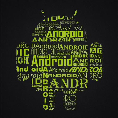 Создание нативных Android-приложений с использованием компилятора Intel C++ Compiler в Android Studio 1.0.1