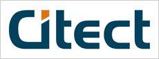Делаем свой журнал (архив) алармов в Citect