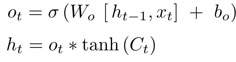 Формула №4