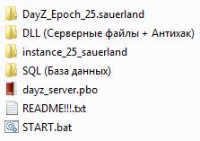 74e8877768c24487b1d5306c9774953d.png