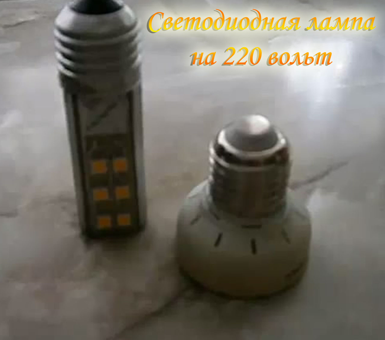 antminer с1