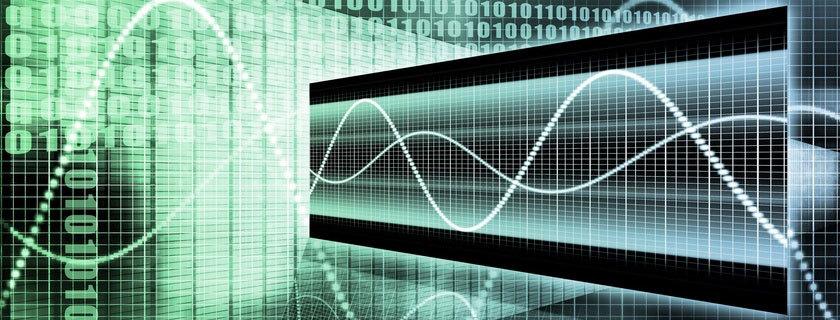 Оптимизация производительности NFV для локального оборудования заказчиков с виртуализацией