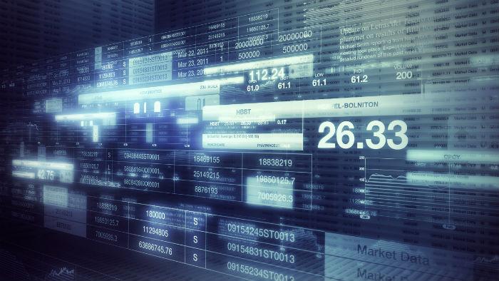 Алгоритмическая и автоматизированная торговля: Введение