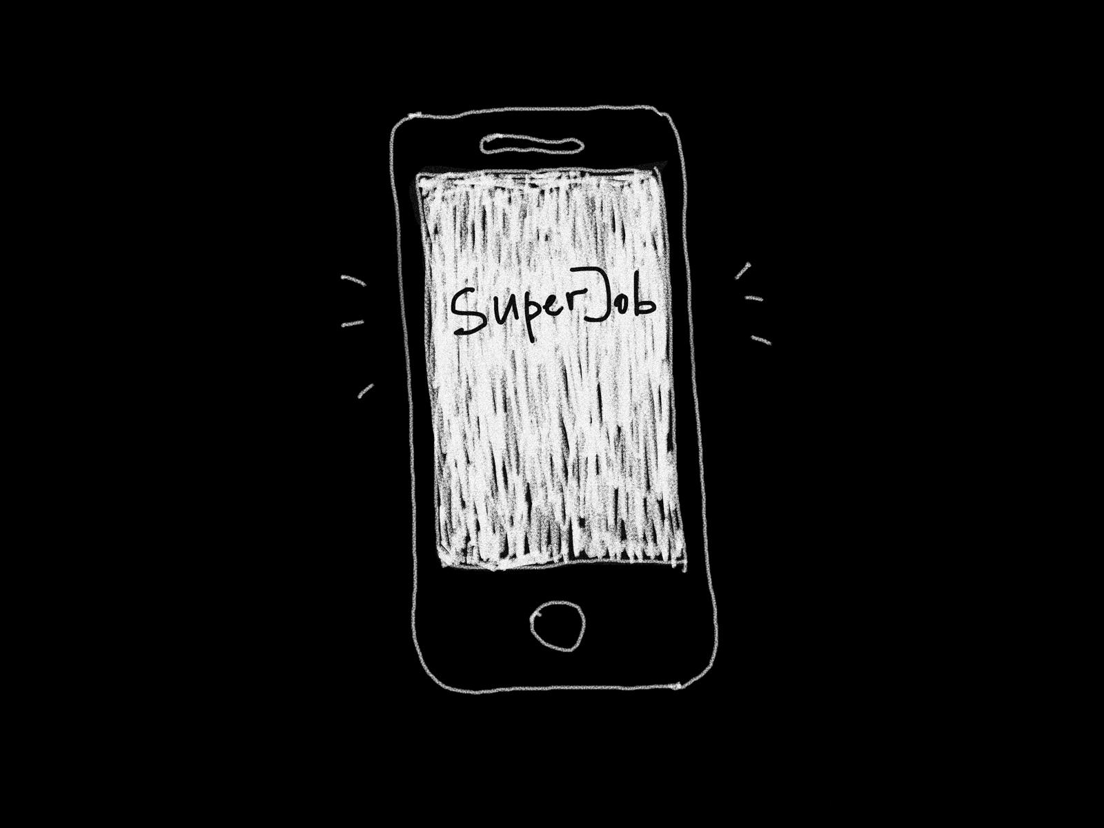 IT-meetup Superjob «iOS — архитектура дизайна, кода, деплоя» (отчет, презентации, видео)