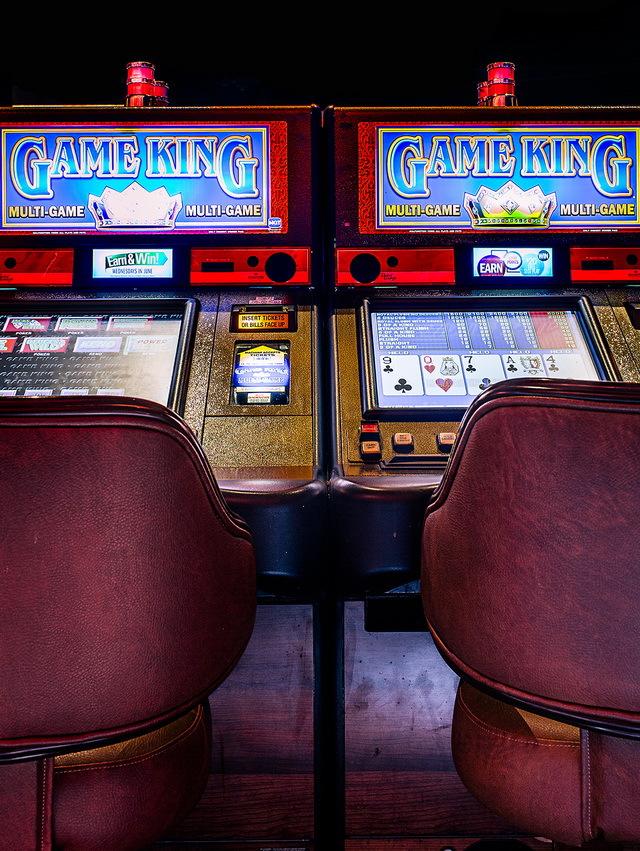 Баги на игровые автоматы у кого можно купить казино смс украина