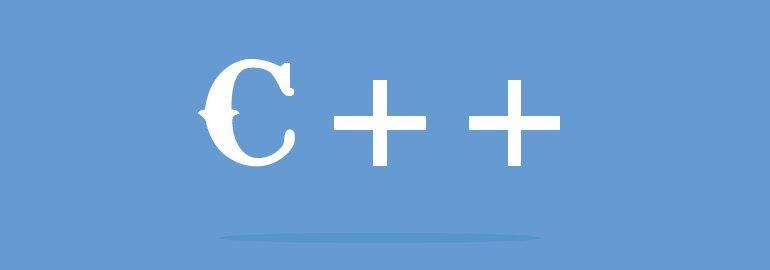 Генератор тестовых данных для C++