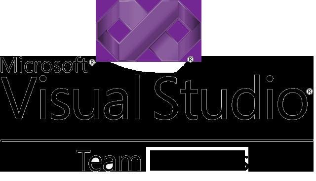 От идеи до релиза в одном флаконе. Облачная система управления процессом разработки – Visual Studio Team Services