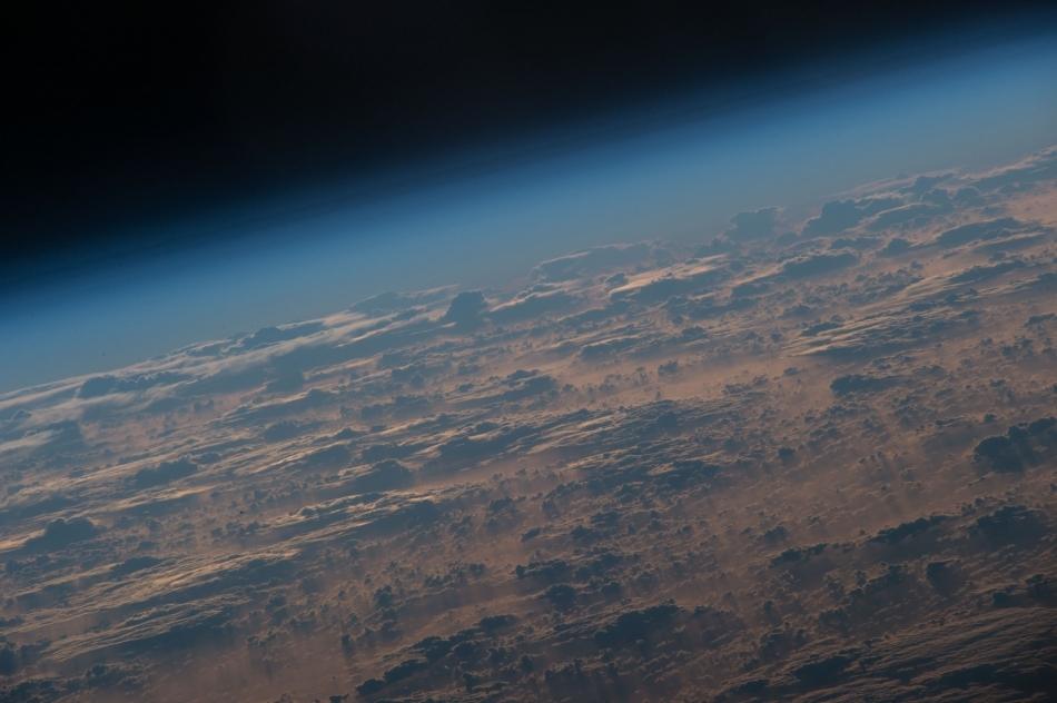Непреходящая красота космоса / Geektimes: https://geektimes.ru/post/282174/