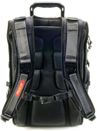 Рюкзаки с отделением для ноутбука 17 дюймов эргономичные рюкзаки интернет магазин