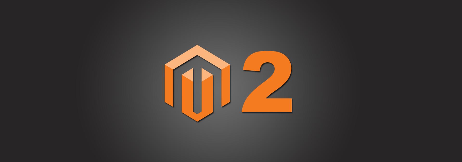 Как создать тему для Magento 2 с нуля