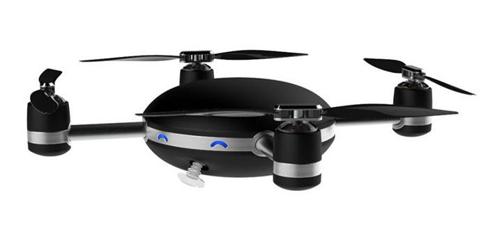 Штука которая летает и снимает крепеж телефона samsung (самсунг) mavik недорого