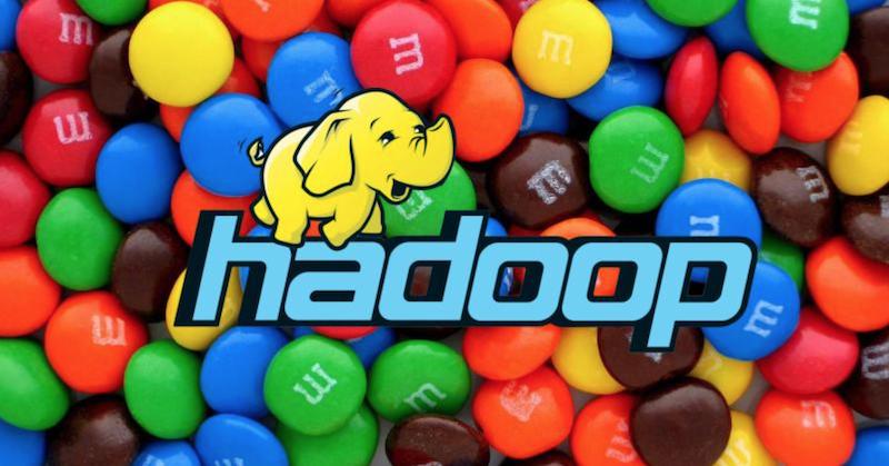 Распределённый xargs, или Исполнение гетерогенных приложений на Hadoop-кластере
