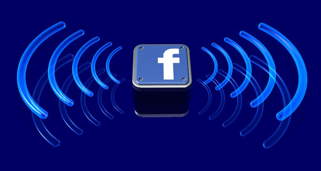 Планета Facebook: 87% мировых правительств в настоящее время в социальной сети Facebook